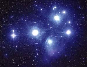 Se perderán las estrellas
